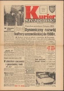 Kurier Szczeciński. 1972 nr 290 wyd. AB