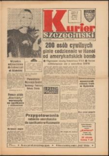 Kurier Szczeciński. 1972 nr 305 wyd. AB