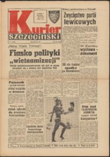 Kurier Szczeciński. 1972 nr 3 wyd. AB