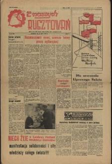 Z Naszych Rusztowań. R.2, 1955 nr 13