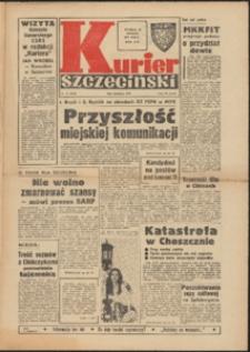 Kurier Szczeciński. 1972 nr 51 wyd. AB