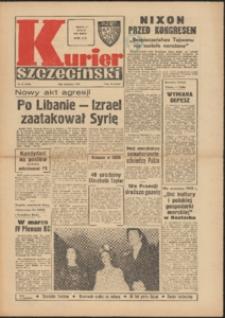Kurier Szczeciński. 1972 nr 52 wyd. AB