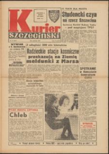 Kurier Szczeciński. 1972 nr 53 wyd. AB
