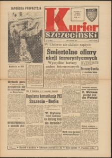 Kurier Szczeciński. 1972 nr 56 wyd. AB