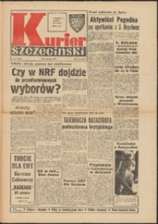 Kurier Szczeciński. 1972 nr 57 wyd. AB