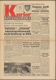Kurier Szczeciński. 1972 nr 59 wyd. AB