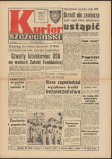 Kurier Szczeciński. 1972 nr 60 wyd. AB