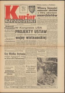Kurier Szczeciński. 1972 nr 72 wyd. AB