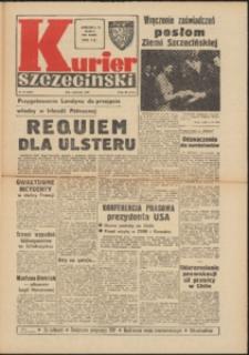 Kurier Szczeciński. 1972 nr 73 wyd. AB