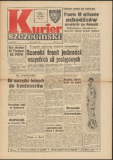 Kurier Szczeciński. 1972 nr 74 wyd. AB