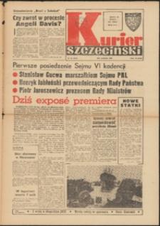 Kurier Szczeciński. 1972 nr 76 wyd. AB