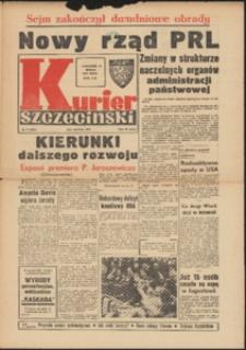 Kurier Szczeciński. 1972 nr 77 wyd. AB