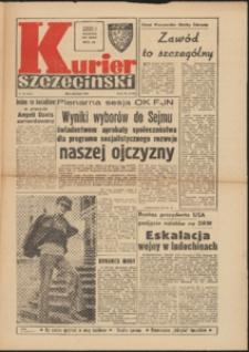 Kurier Szczeciński. 1972 nr 83 wyd. AB