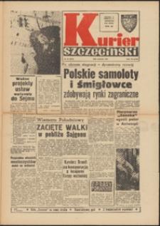 Kurier Szczeciński. 1972 nr 89 wyd. AB