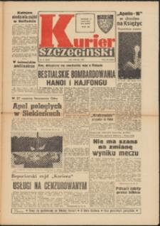 Kurier Szczeciński. 1972 nr 91 wyd. AB
