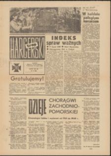 Kurier Szczeciński. 1972 nr 2 Harcerski Trop