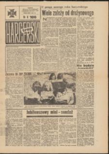 Kurier Szczeciński. 1972 nr 8 Harcerski Trop