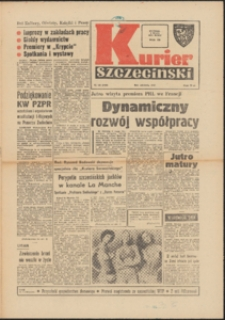 Kurier Szczeciński. 1976 nr 100 wyd. AB