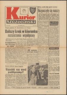 Kurier Szczeciński. 1976 nr 101 wyd. AB