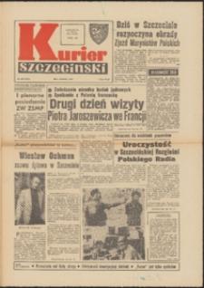 Kurier Szczeciński. 1976 nr 102 wyd. AB