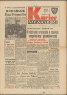 Kurier Szczeciński. 1976 nr 103 wyd. AB