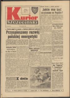 Kurier Szczeciński. 1976 nr 106 wyd. AB