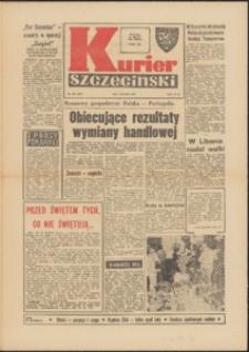 Kurier Szczeciński. 1976 nr 108 wyd. AB