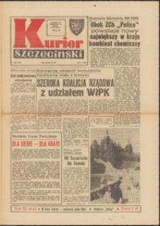 Kurier Szczeciński. 1976 nr 109 wyd. AB