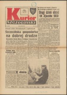 Kurier Szczeciński. 1976 nr 112 wyd. AB