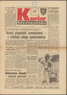 Kurier Szczeciński. 1976 nr 114 wyd. AB