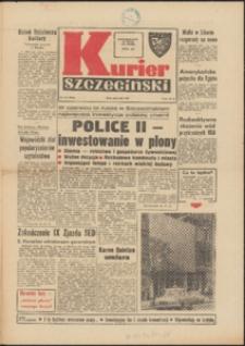 Kurier Szczeciński. 1976 nr 116 wyd. AB