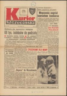 Kurier Szczeciński. 1976 nr 118 wyd. AB
