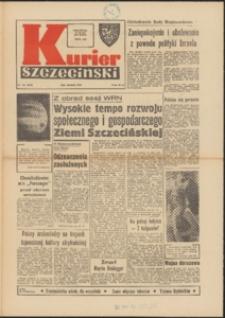 Kurier Szczeciński. 1976 nr 119 wyd. AB