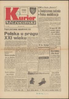 Kurier Szczeciński. 1976 nr 11 wyd. AB
