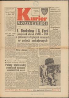 Kurier Szczeciński. 1976 nr 121 wyd. AB