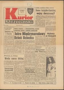 Kurier Szczeciński. 1976 nr 122 wyd. AB
