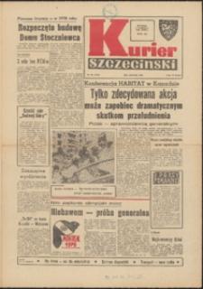 Kurier Szczeciński. 1976 nr 123 wyd. AB
