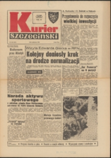 Kurier Szczeciński. 1976 nr 128 wyd. AB