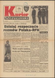 Kurier Szczeciński. 1976 nr 129 wyd. AB