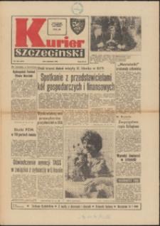 Kurier Szczeciński. 1976 nr 130 wyd. AB