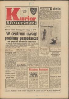 Kurier Szczeciński. 1976 nr 131 wyd. AB