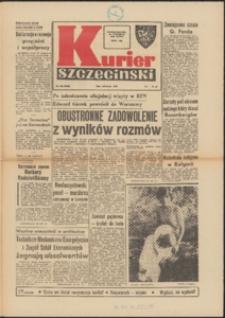 Kurier Szczeciński. 1976 nr 133 wyd. AB