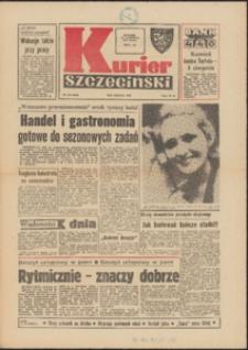 Kurier Szczeciński. 1976 nr 134 wyd. AB