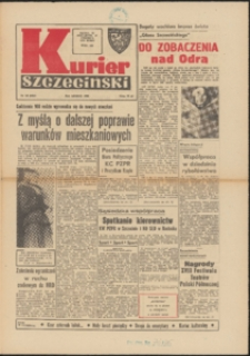Kurier Szczeciński. 1976 nr 135 wyd. AB