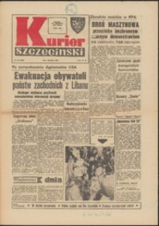 Kurier Szczeciński. 1976 nr 136 wyd. AB