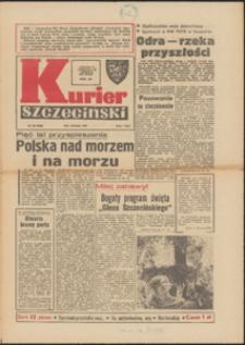 Kurier Szczeciński. 1976 nr 137 wyd. AB