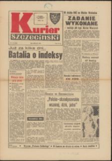 Kurier Szczeciński. 1976 nr 139 wyd. AB