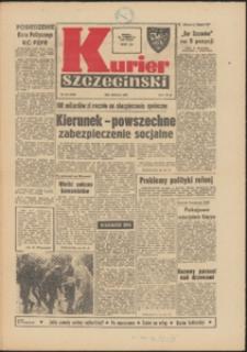 Kurier Szczeciński. 1976 nr 140 wyd. AB