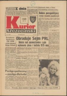Kurier Szczeciński. 1976 nr 141 wyd. AB