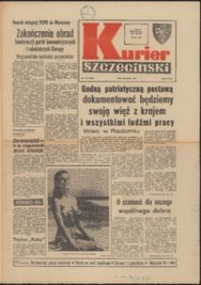 Kurier Szczeciński. 1976 nr 147 wyd. AB